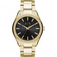 Armani Exchange AX2801 Fitz 44mm