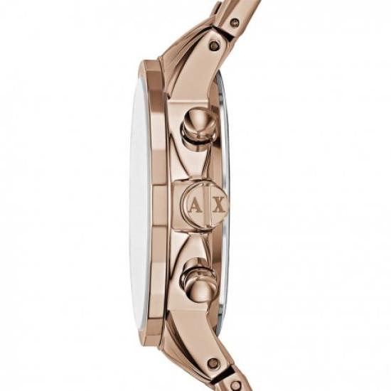 Armani Exchange AX4326 X Ladies Horloge 36mm