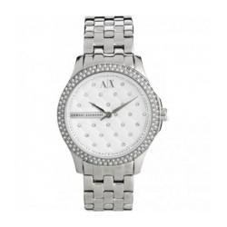 Armani Exchange AX5215 Hampton Horloge 36mm
