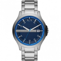 Armani Exchange AX2408 Hampton 46mm