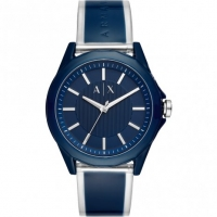 Armani Exchange AX2631 Drexler 44mm