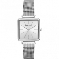 Armani Exchange AX5800 Lola Square 30mm