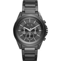 Armani Exchange AX2601 Drexler Horloge 44mm