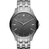 Armani Exchange AX2169 Hampton Horloge 46mm