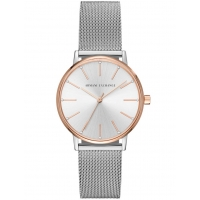 Armani Exchange AX5537 Lola Horloge 36mm