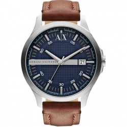 Armani Exchange AX2133 Hampton Horloge 46mm