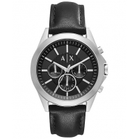 Armani Exchange AX2604 Drexler Horloge 44mm