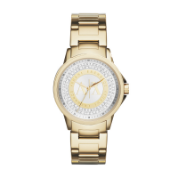 Armani Exchange Lady Banks AX4321 Horloge