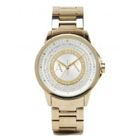 Armani Exchange AX4321 Lady Banks Horloge 36mm