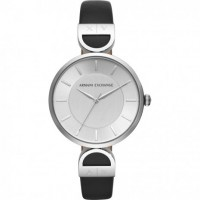 Armani Exchange AX5323 Brooke 38mm