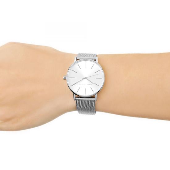 Armani Exchange AX5535 Lola Horloge 36mm