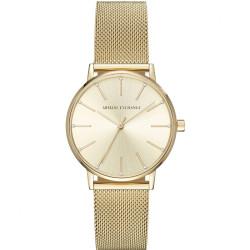 Armani Exchange AX5536 Lola Horloge 36mm