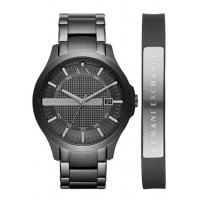 Armani Exchange AX7101 Hampton Set 46mm