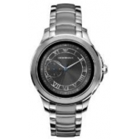 Armani Connected Alberto ART5010 Smartwatch 43mm