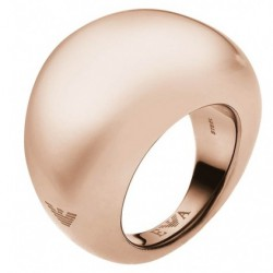 Armani Ring Dames EGS1589221 Edelstaal