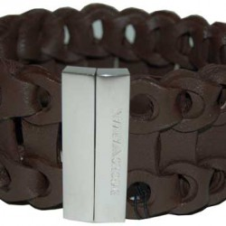 Armani Armband EG217204019