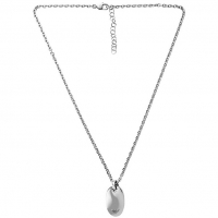 Armani EGS1379040 Collier