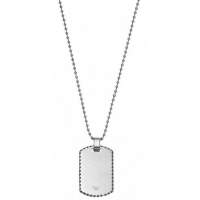 Armani EGS2074040 Collier