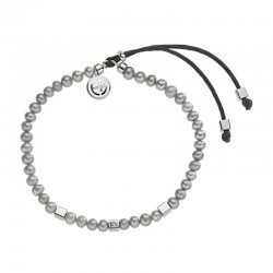 Armani Armband EG2951040