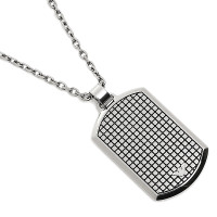 Armani EGS1939040 Collier