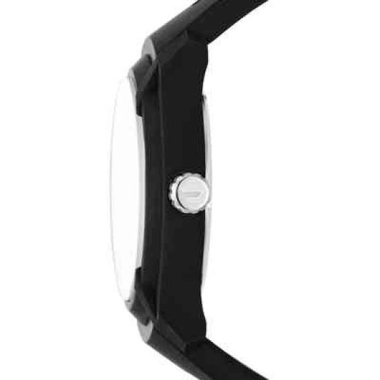 Diesel Armbar DZ1830 Horloge 45mm