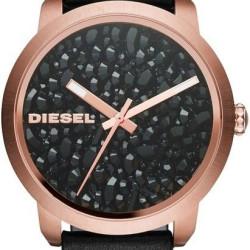 Diesel Flare Rocks DZ5520 Horloge 42mm