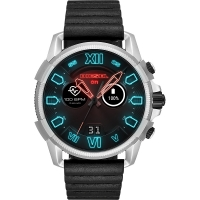 Diesel ON Full Guard2 DZT2008 Smartwatch 46mm