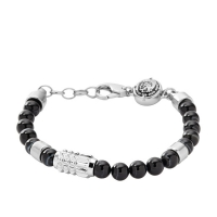 Diesel DX0847040 Beads Armband