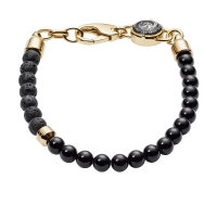 Diesel DX1058710 Beads Armband