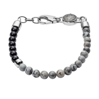 Diesel DX1061040 Beads Armband