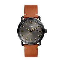 Fossil FS5276 THE COMMUTER 42mm
