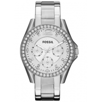 Fossil Riley ES3202 Horloge 38mm
