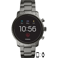Fossil FTW4012 Q Explorist 2 Smartwatch 48mm