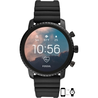Fossil FTW4018 Q Explorist 2 Smartwatch 48mm