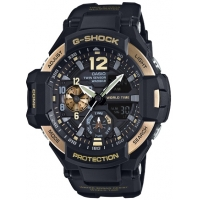 Casio G-SHOCK GA-1100-9GER Gravity Master