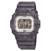 Casio G-Shock GLX-5600F-8ER