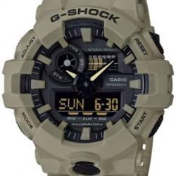 Casio G-Shock GA-700UC-5AER Horloge