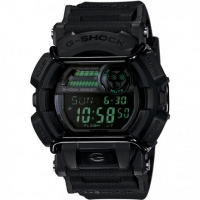 Casio G-Shock GD-400MB-1ER  horloge
