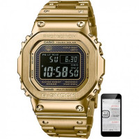 Casio G-Shock GMW-B5000GD-9