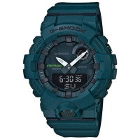 Casio G-SHOCK G-SQUAD GBA-800-3AER Bluetooth