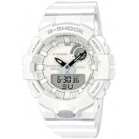 Casio G-SHOCK G-SQUAD GBA-800-7AER Bluetooth