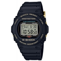 35 Anniversary Casio DW-5735D-1BER