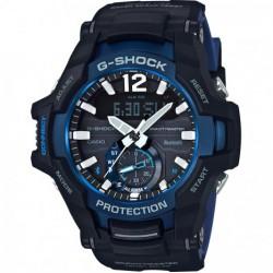 Casio G-SHOCK GR-B100-1A2ER Gravity master