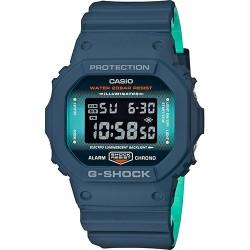 Casio G-SHOCK DW-5600CC-2ER Horloge