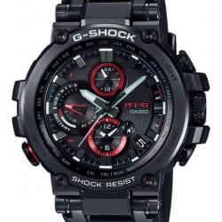 MTG-B1000B-1AER Casio G-SHOCK