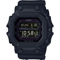 Casio G-SHOCK GX-56BB-1ER Horloge