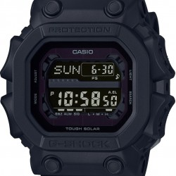 Casio G-SHOCK GX-56BB-1ER Horloge