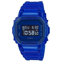 Casio G-Shock DW-5600SB-2ER Skeleton