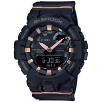 Casio G-Shock GMA-B800-1AER Bluetooth 45mm