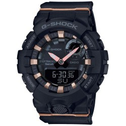 Casio G-Shock GMA-B800-1AER Bluetooth 45mm